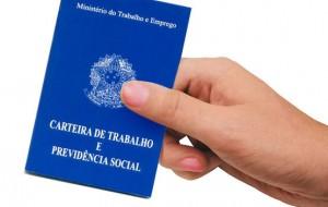 Senac SP, cursos gratuitos 2012