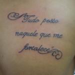 486866 Tatuagens escritas 03 150x150 Tatuagens escritas: fotos