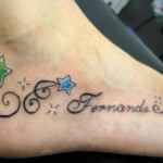 486866 Tatuagens escritas 05 150x150 Tatuagens escritas: fotos