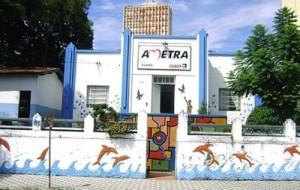 Cursos gratuitos, Taubaté SP 2012