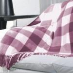 487033 Mantas para decorar sofás dicas fotos 11 150x150 Mantas para decorar sofás: dicas, fotos