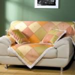 487033 Mantas para decorar sofás dicas fotos 7 150x150 Mantas para decorar sofás: dicas, fotos