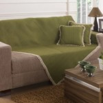 487033 Mantas para decorar sofás dicas fotos 8 150x150 Mantas para decorar sofás: dicas, fotos