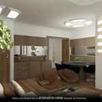 487097 Enfeites para decoração de salas dicas9 150x150 Enfeites para decoração de salas: dicas