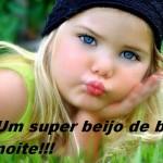487121 Imagens fofas para facebook 11 150x150 Imagens fofas para Facebook