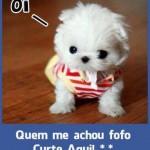487121 Imagens fofas para facebook 16 150x150 Imagens fofas para Facebook