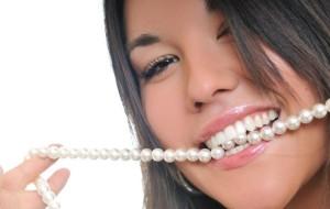 Clareamento dental: riscos