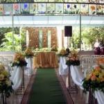 4873715 6 150x150 Decoração Em Sitio Para Casamento