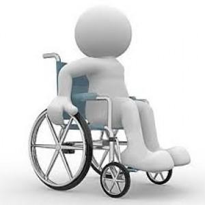 Revisao de aposentadoria por invalidez quem tem direito