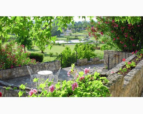 floridos e bonitos 17 150×150 Jardins floridos e bonitos fotos