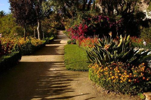 floridos e bonitos 20 150×150 Jardins floridos e bonitos fotos
