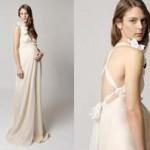 487759 Vestido de noiva para grávidas 13 150x150 Vestido de noiva para grávidas: fotos