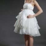 487759 Vestido de noiva para grávidas 16 150x150 Vestido de noiva para grávidas: fotos