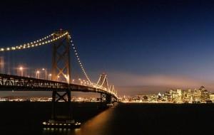Turismo em San Francisco, dicas