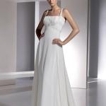 487951 Vestidos de noiva simples 02 150x150 Vestidos de noiva simples