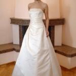 487951 Vestidos de noiva simples 04 150x150 Vestidos de noiva simples