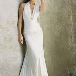 487951 Vestidos de noiva simples 12 150x150 Vestidos de noiva simples