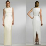 487951 Vestidos de noiva simples 15 150x150 Vestidos de noiva simples