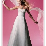 487951 Vestidos de noiva simples 18 150x150 Vestidos de noiva simples