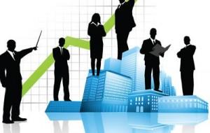 Curso gratuito de gestão de propriedades rurais 2012 – Via rápida
