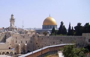 Pacotes de viagem para Oriente Médio CVC 2012-2013