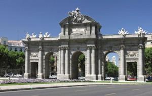 Pacotes de viagem para Madri 2012-2013, mais baratos
