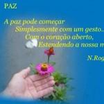 488222 Mensagens sobre paz para facebook 03 150x150 Mensagens sobre paz para Facebook