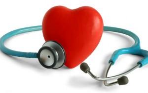 Incidência de problemas cardíacos aumenta no inverno