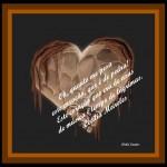 488464 Mensagens sobre amor não correspondido para facebook 12 150x150 Mensagens sobre amor não correspondido para Facebook