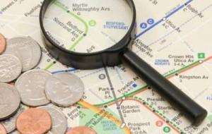 Viagens internacionais: como economizar