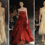 488747 Os modelos mais compridos são realmente incríveis. 150x150 Vestidos de festa com corselet