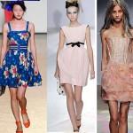 488747 Vestidos de comprimento midi são versáteis. 150x150 Vestidos de festa com corselet