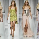 488747 corsets 150x150 Vestidos de festa com corselet