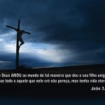 488754 Mensagens sobre amor de Deus para facebook 05 150x150 Mensagens sobre amor de Deus para facebook