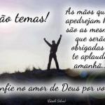 488754 Mensagens sobre amor de Deus para facebook 07 150x150 Mensagens sobre amor de Deus para facebook