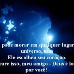 488754 Mensagens sobre amor de Deus para facebook 08 150x150 Mensagens sobre amor de Deus para facebook