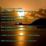 488754 Mensagens sobre amor de Deus para facebook 11 150x150 Mensagens sobre amor de Deus para facebook