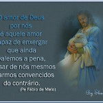 488754 Mensagens sobre amor de Deus para facebook 13 150x150 Mensagens sobre amor de Deus para facebook