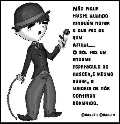 Frases para Facebook - QuemDisse - Busca de frases