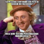 488955 Willy Wonka Irônico melhores montagens 04 150x150 Willy Wonka Irônico: melhores montagens
