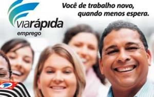 Curso gratuito de operador de empilhadeira 2012 – Via Rápida