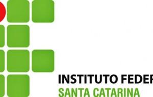 Cursos de qualificação IFSC 2012