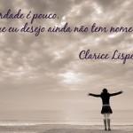 489192 Mensagens de Clarice Lispector para facebook 23 150x150 Mensagens de Clarice Lispector para facebook
