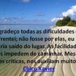 489438 Mensagens de Chico Xavier para Facebook 06 150x150 Mensagens de Chico Xavier para Facebook