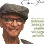 489438 Mensagens de Chico Xavier para Facebook 07 150x150 Mensagens de Chico Xavier para Facebook