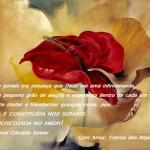 489438 Mensagens de Chico Xavier para Facebook 08 150x150 Mensagens de Chico Xavier para Facebook