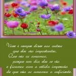 489438 Mensagens de Chico Xavier para Facebook 09 150x150 Mensagens de Chico Xavier para Facebook
