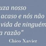 489438 Mensagens de Chico Xavier para Facebook 10 150x150 Mensagens de Chico Xavier para Facebook