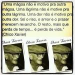 489438 Mensagens de Chico Xavier para Facebook 11 150x150 Mensagens de Chico Xavier para Facebook