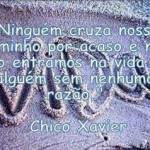 489438 Mensagens de Chico Xavier para Facebook 12 150x150 Mensagens de Chico Xavier para Facebook